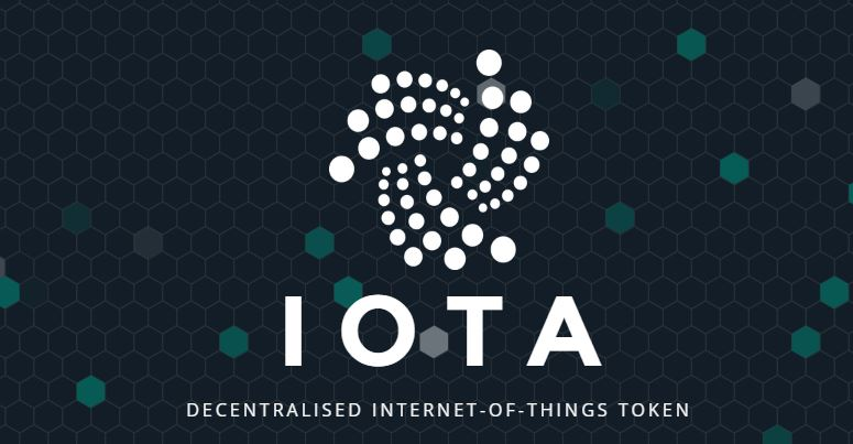 IOTA Review - The Future Of Cryptocurrency