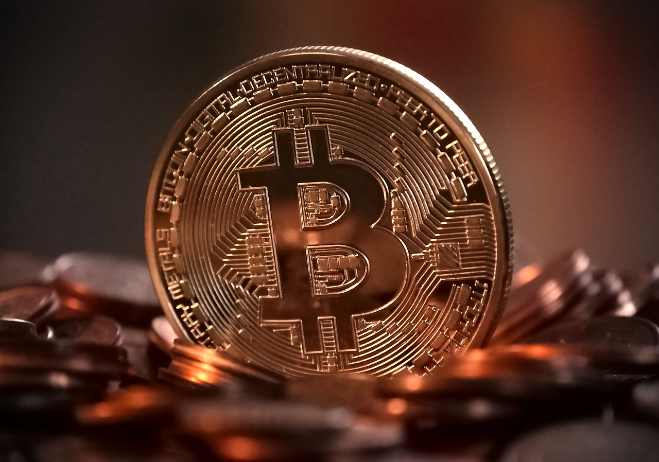 Why buy cryptocurrency as an investment?
