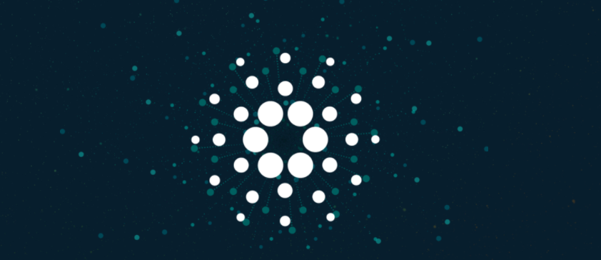 Cardano Review - all you wanted to know